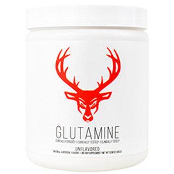 BUCKED UP GLUTAMINE