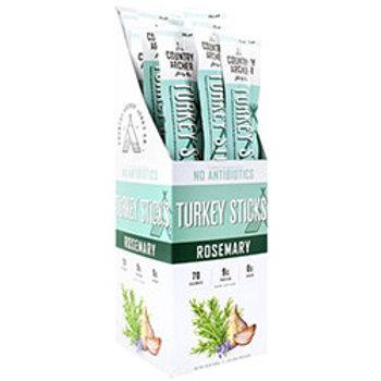 COUNTRY ARCHER TURKEY STICKS 18 (1 oz) Sticks