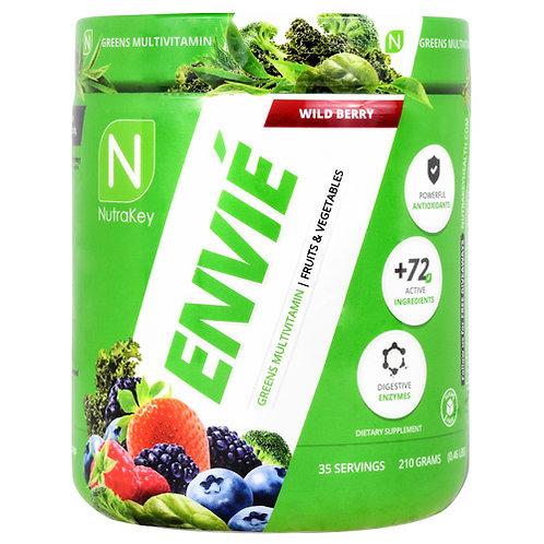 Nutrakey Envie 35 Servings (210g)