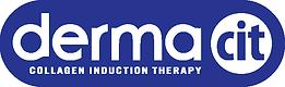 derma_CIT_logo.png