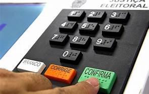 COLUNA DE DOMINGO: Senado debate nesta segunda mudanças na legislação eleitoral já para 2022
