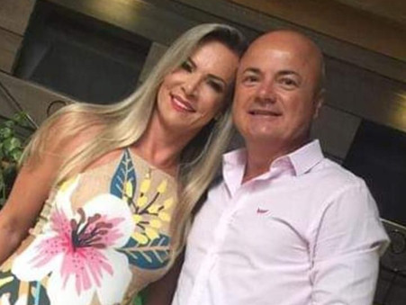 Mulher acusada de matar marido coronel da reserva da Polícia Militar foi absolvida por juri popular