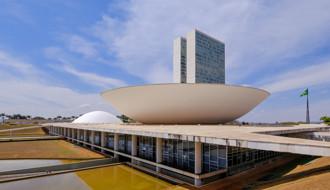 FUNDO PARTIDÁRIO: Aumento afronta normas legislativas, dizem parlamentares contrários