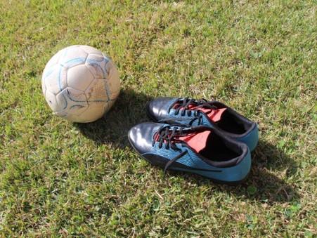Novo decreto autoriza retomada de acesso de público a competições esportivas em Santa Catarina