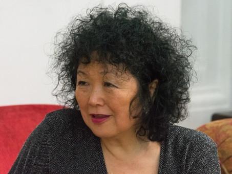 O currículo da Dra. Nise Hitomi Yamaguchi, um tapa na cara dos idiotas da CPI