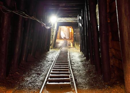 Empresas carboníferas de Criciúma e órgãos de regulamentação são condenados por danos ambientais