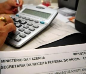 DOENÇA GRAVE: Tribunal decide que aposentados com doença grave são isentos de imposto de renda