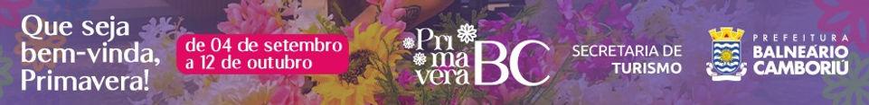 3420-05-WEBBANNER-PORTAL-ADERBAL-MACHADO