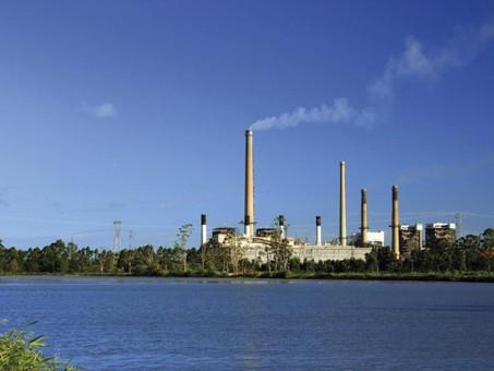 TERMELETRICIDADE: Transição proposta para o carvão confirma final do uso para gerar energia