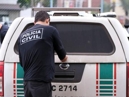 VIOLÊNCIA: Operação Acalento combate crimes contra crianças e adolescentes em todo o país