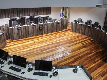 Vereador pode e deve ter propostas definidas para exercício do mandato