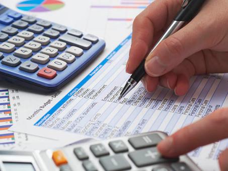 COLUNA DE QUINTA: Estado cria um novo Programa de Recuperação Fiscal, com desconto de juros e multa