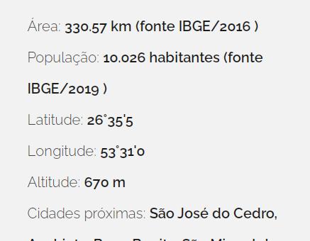 """""""RACHADINHA"""": Bloqueados R$ 1,79 milhão do atual Prefeito e de ex-Prefeito de Guaraciaba"""
