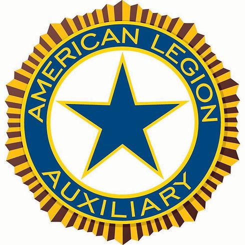 American Legion Auxiliary.jpg