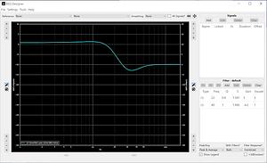 beq-designer-2x4hd-filter-display.webp