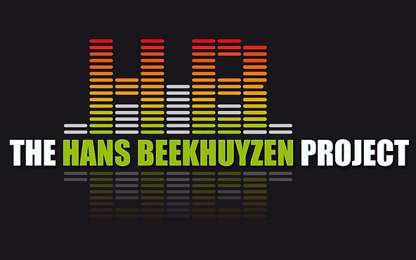 logo_fb3.png
