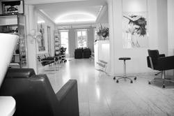 Salon Neuengasse2
