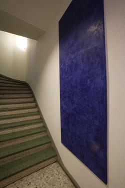 Stucco Panel