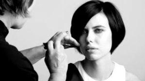Tipps & Haarpflege