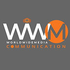 WWM_COMMUNICATION-LOGO_inverted_UHD_g.jp