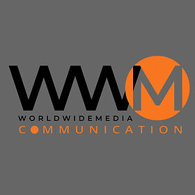 WWM_COMMUNICATION-LOGO_vector.jpg