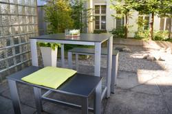 Salon Neuengasse4
