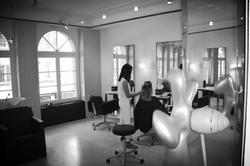 Salon Neuengasse 3