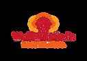 WWM-logo-2.png
