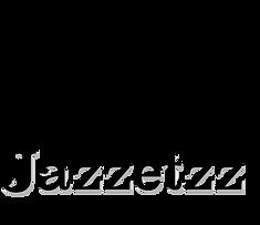 jazzetzz_logo.png