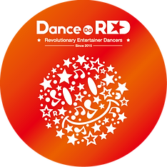 dancedared_logo.png