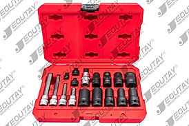 17pcs%20Caliper%20set%20(NEW)_edited.jpg