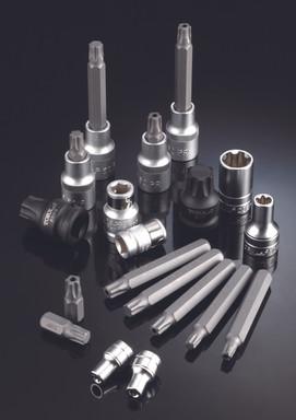 0910-具佳產品DM-A4兩模-200g銅西卡-雙面印刷-壓線對摺-數量500