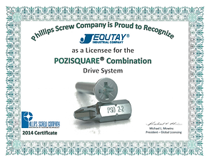 Jeoutay Digital Copies of Certificates_P