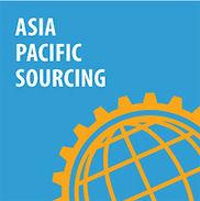 Logo_APS_200x200.jpg