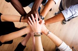 Creating-Community