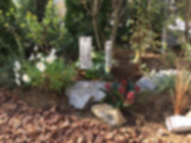 copain de garden コパンデガーデン 福島市 ナチュラル アンティーク
