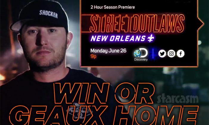 Street_Outlaws_New_Orleans_Season_2_Kye_