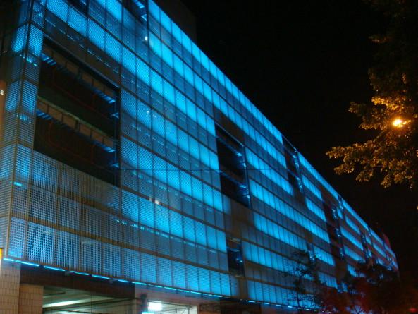 洛陽夜景 (8).JPG