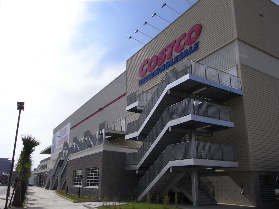 新竹COSTCO3.JPG