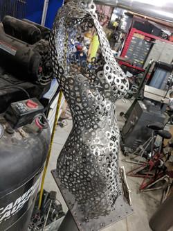 metal torso 2