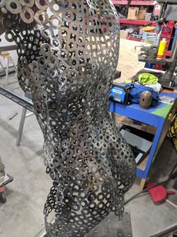 metal torso 3