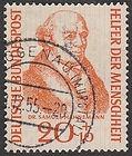 1955年ドイツ.jpg