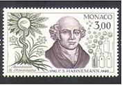 モナコ1990年ハーネマン.png
