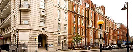 イギリス王立統合医療病院.jpg