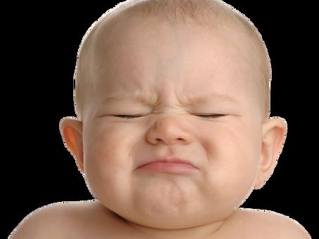 「COVIDワクチン」不要で効果がない+子どもや青少年にとって危険