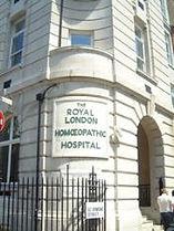 ロンドン王立統合医療病院.jpg