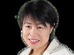 保健師ホメオパス 末田みき子