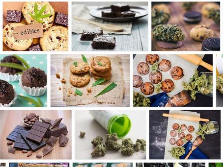 食品産業に潜む腐敗 ハイになる食べ物