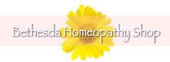 Bethesda Logo_Flower_250 x 92.jpg