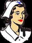 看護師ホメオパス